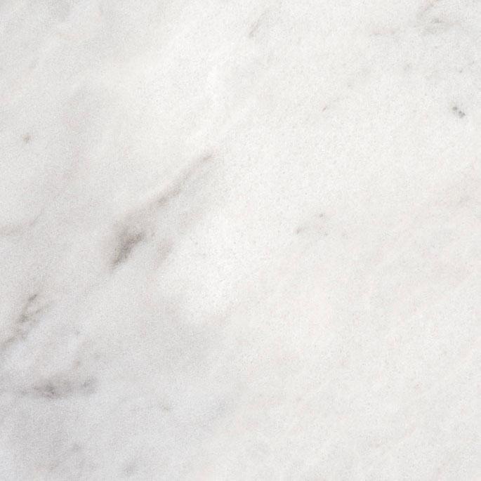 Aegean White (Аджен Уайт)