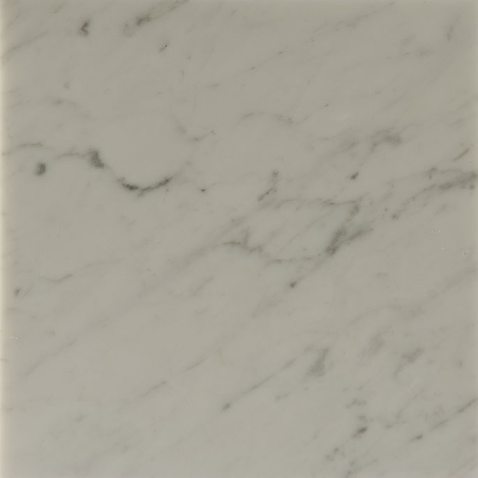 Carrara Gida (Каррара Гида)