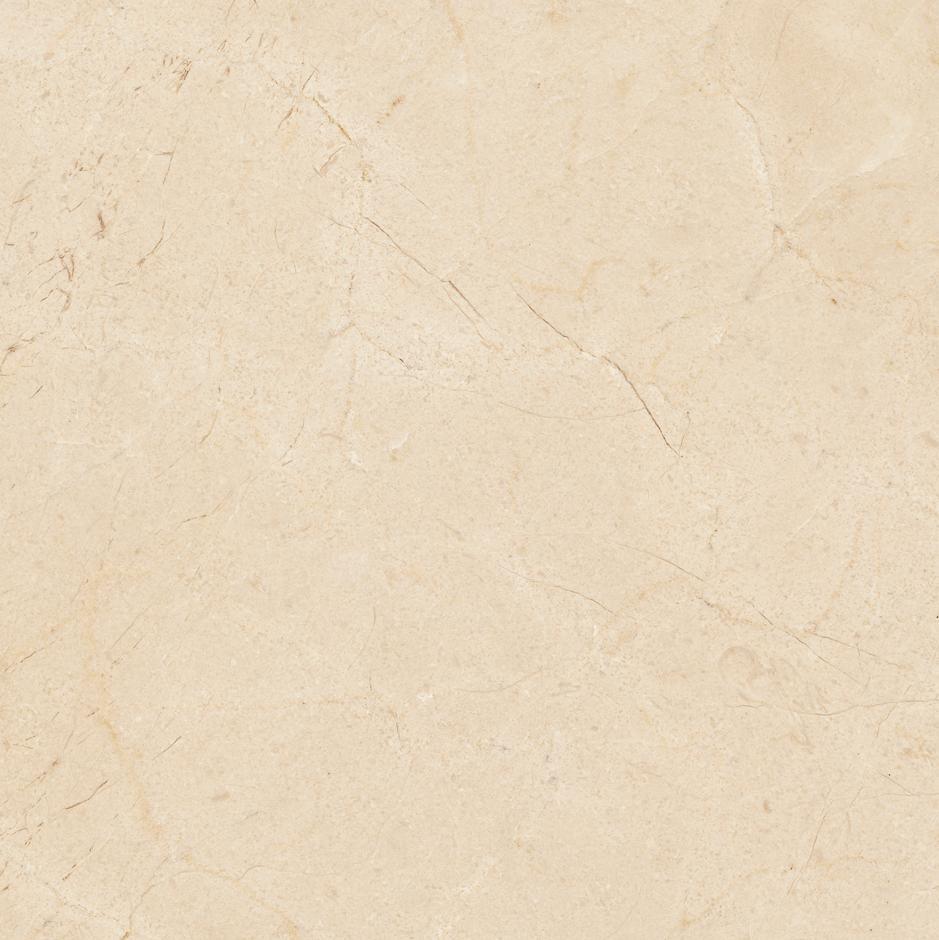 Crema Marfil (Крема Марфил)