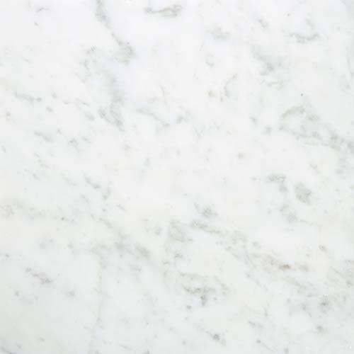 Bianco Carrara (Бьянко Каррара)