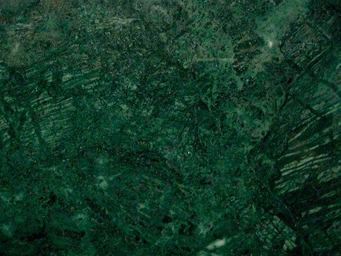 Verde Guatemala (Верде Гуатемала)