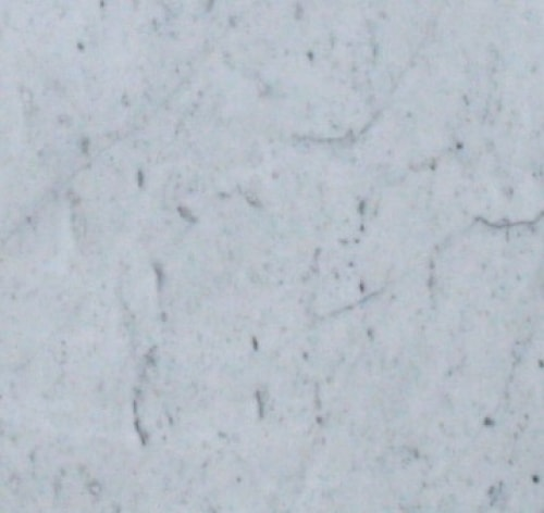 White Carrara C