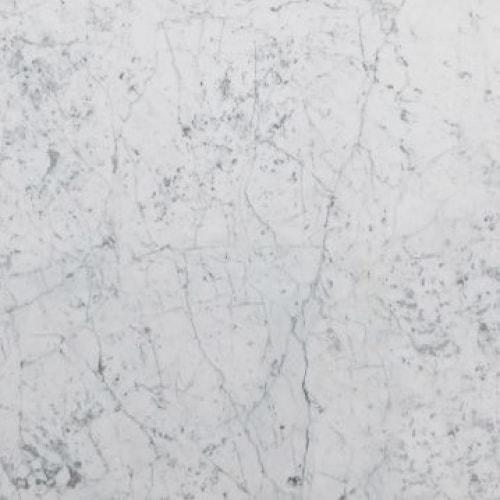 White Carrara Gioia Extra 1st