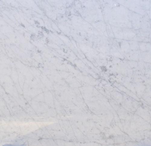 White Carrara Gioia Extra