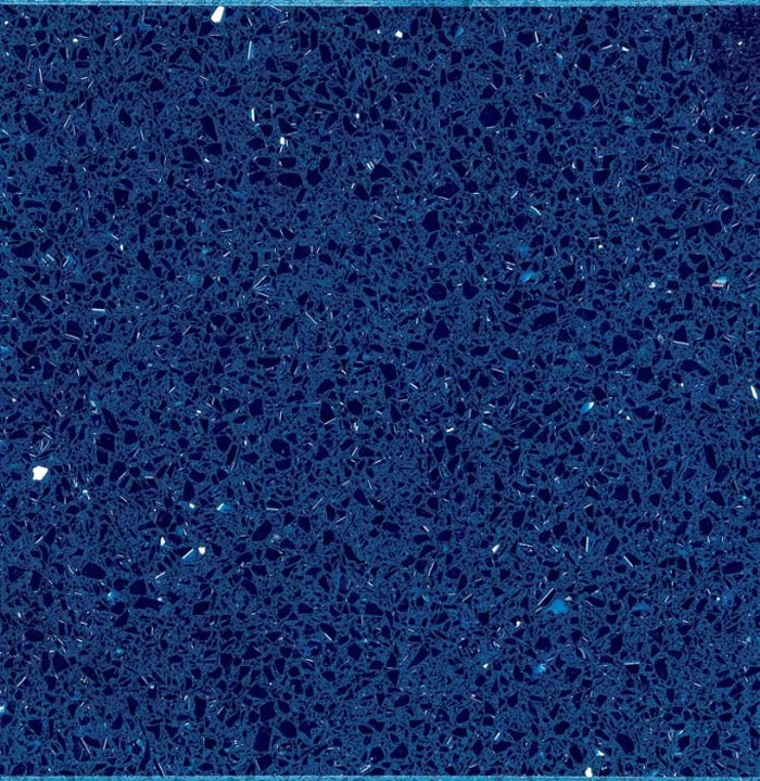 Starlight Sapphire