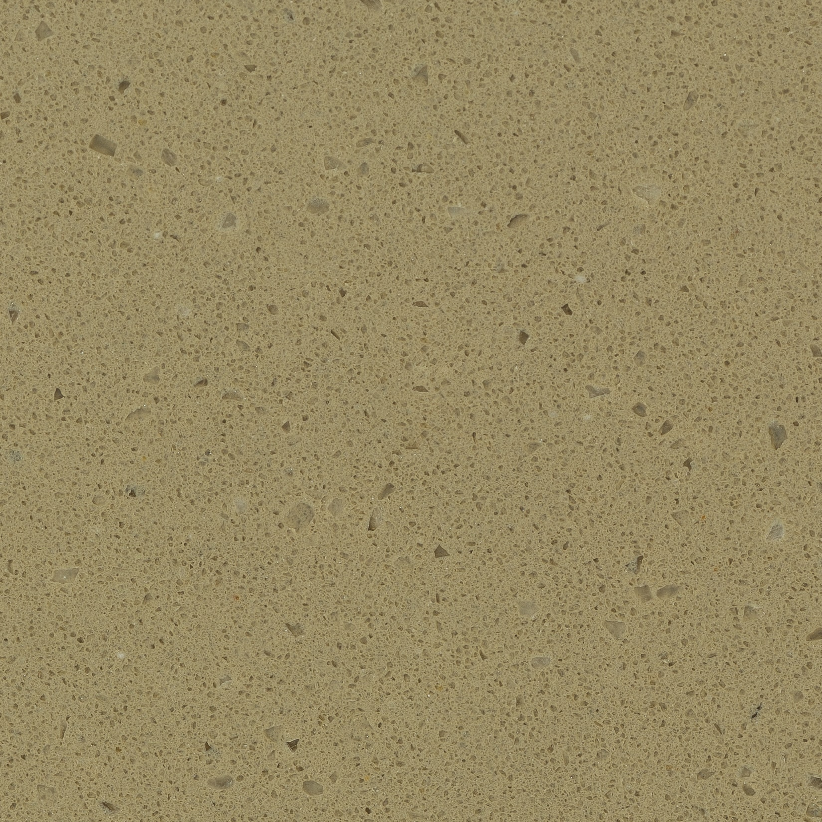 Quartzforms Brazilian Indian Brown 200