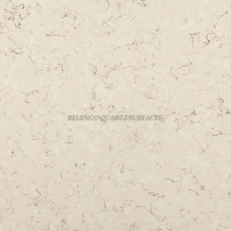 Belenco 4224 Crema Beige