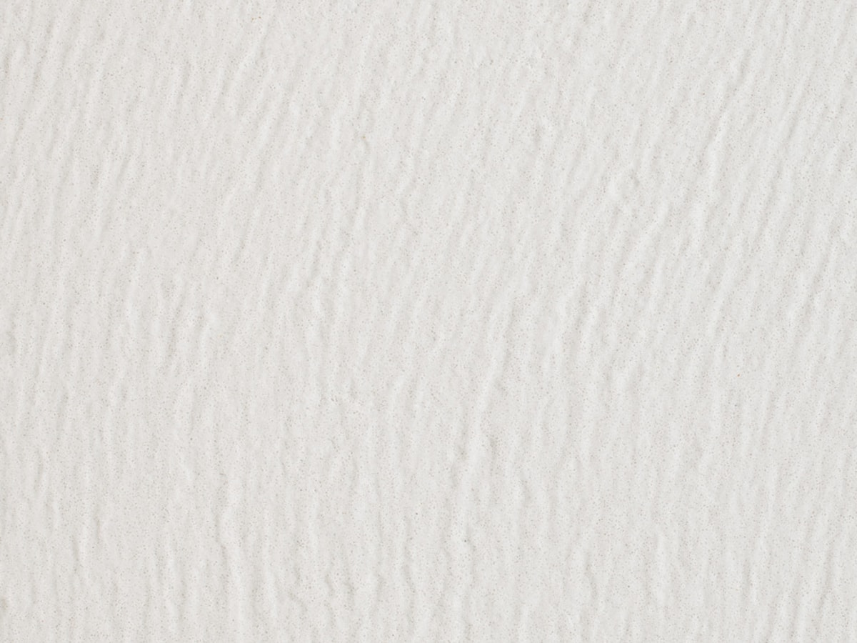 Spacco White