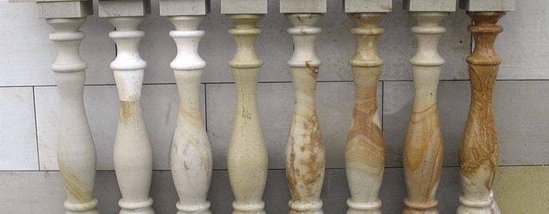 kolonny-iz-mramora-kiev