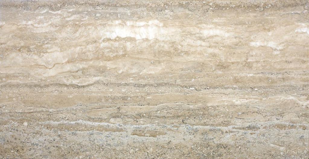 Травертин Europa