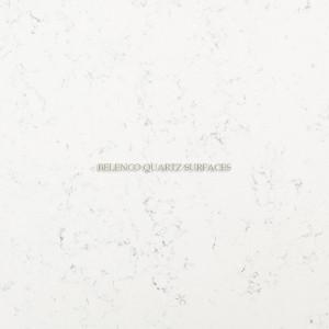 White-quartz-2