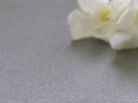 Столешница каменна из кварца серый цвет