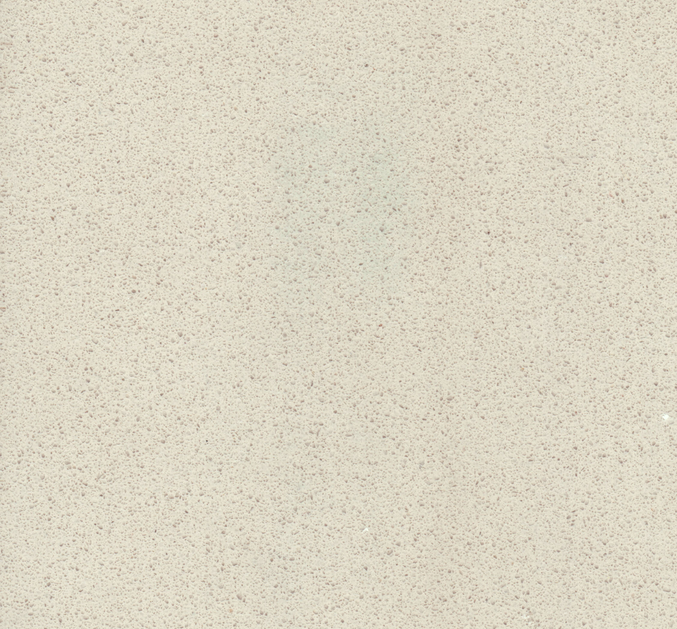 Atem кварц камень Beige light 0022