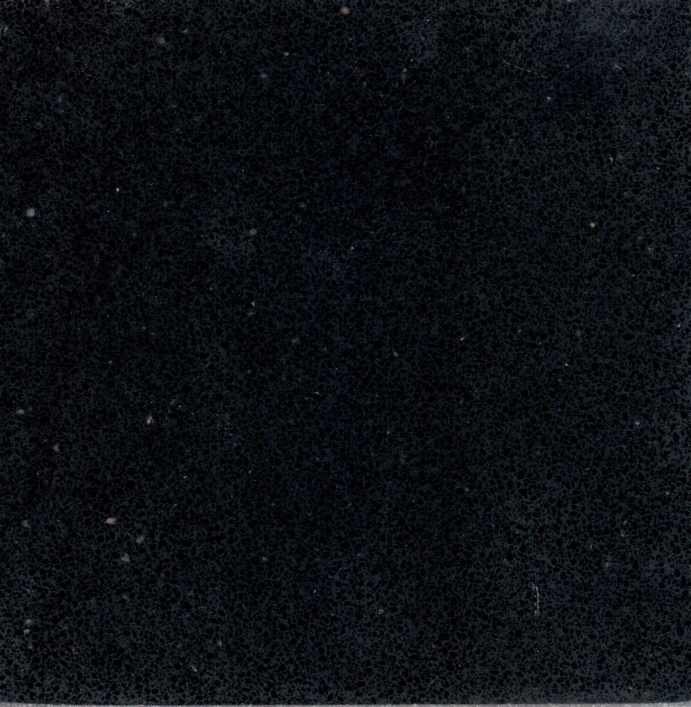 Atem кварц камень Black_0002