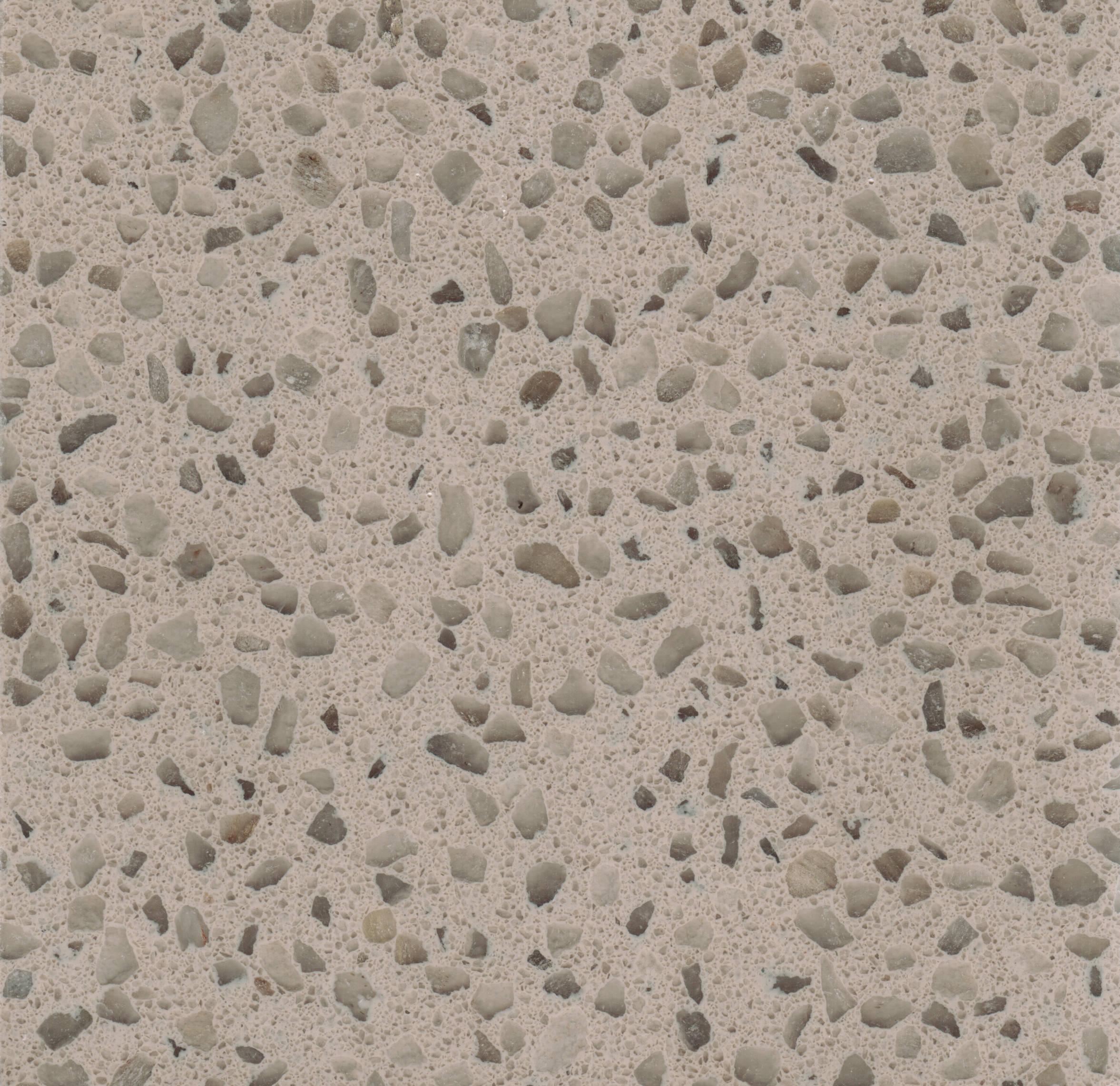 Atem Sand 0014