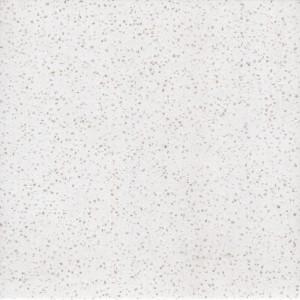 Atem кварц камень белый 0011