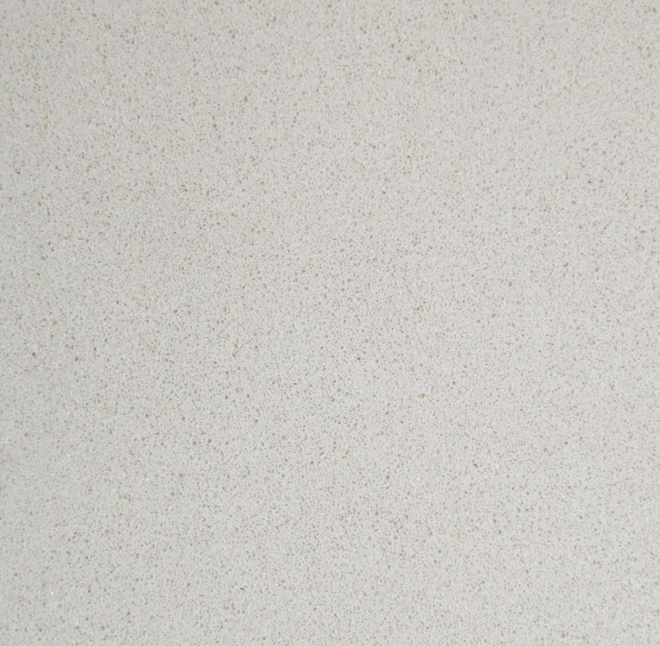 Atem_quartz_White_001