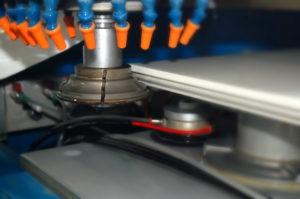 технология производства кварцевого агломерата