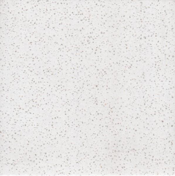 Atem White 011
