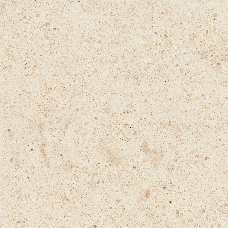 Caesarstone 4255 Creme Brulle