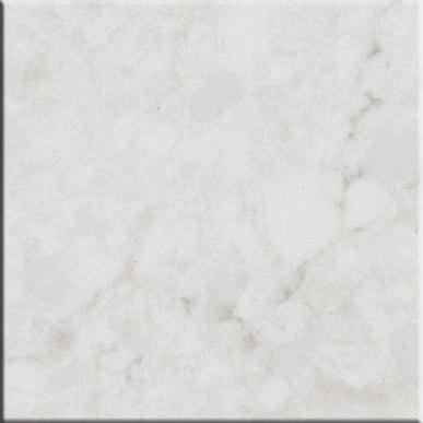 Caesarstone 5000 London Grey