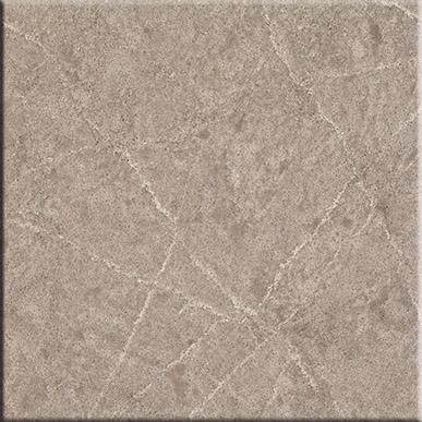Caesarstone 5133 Symphony Grey