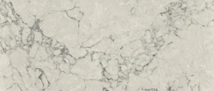 Caesarstone 5211 Nobie Grey