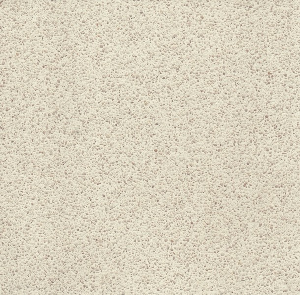 Кварц Atem Beige Light 0002
