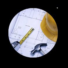 Будівельні організації